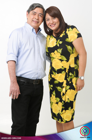 "PHOTOS: ""Wansapanataym Presents Remote ni Eric,"" pagbibidahan ng anak ni Mayor Herbert Bautista…"