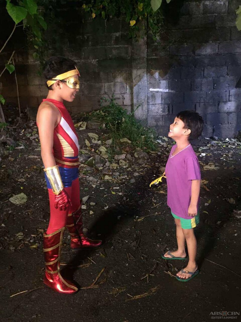 LOOK: Onyok Pineda is coming back to TV and this is the show where you'll see him!