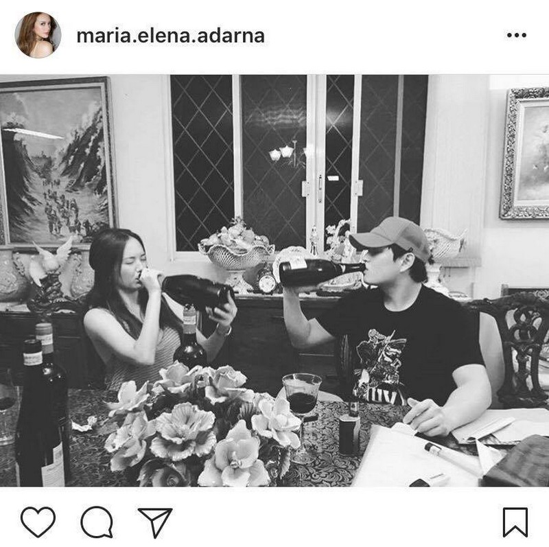 LOOK: Meet the Bud Brothers of Ellen Adarna in these 46 Photos
