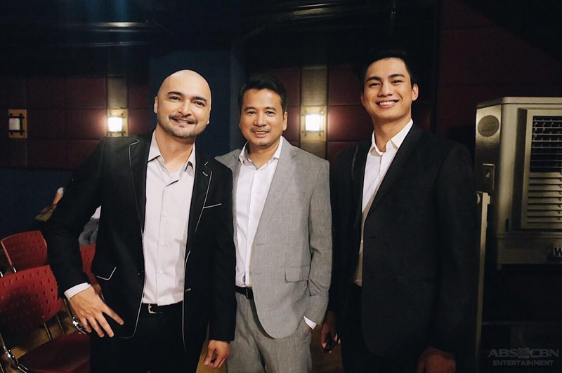 LOOK: What to expect from Wansapanatym's Gellie In A Bottle finale