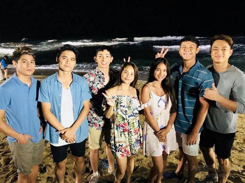 LOOK: What to expect from Wansapanataym's Ofishially Yours finale