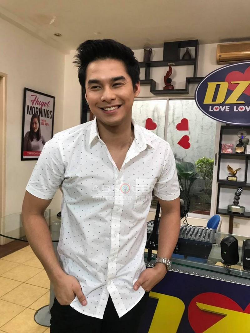 Wansapanataym Off Cam Kulitan: Mr. Cutepido - Episode 6