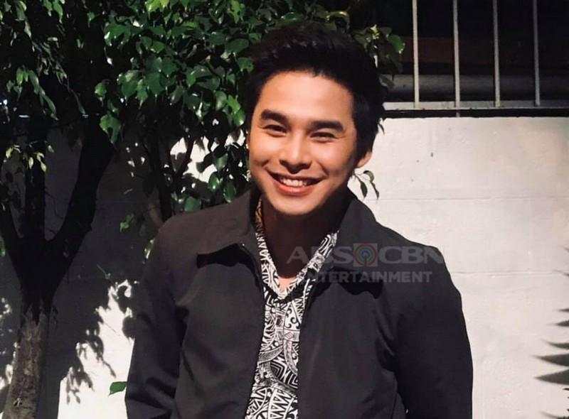 Wansapanataym Off Cam Kulitan: Mr. Cutepido - Episode 9
