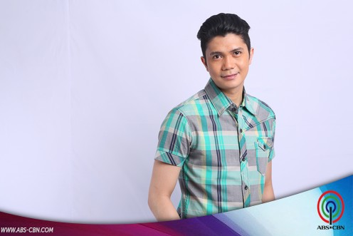 "PHOTOS: Carmina, Vhong & Louise Pictorial for Wansapanataym   Presents ""Nato de Coco"""