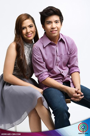 Wansapanatym Pictorial Pictures-NLEX