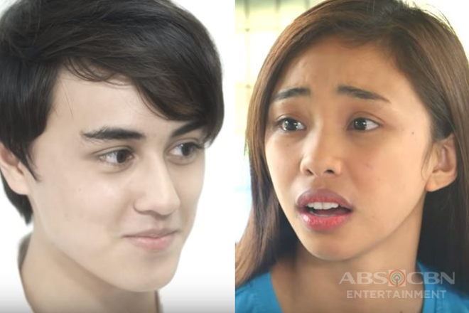 MayWard shares lessons of love and forgiveness in